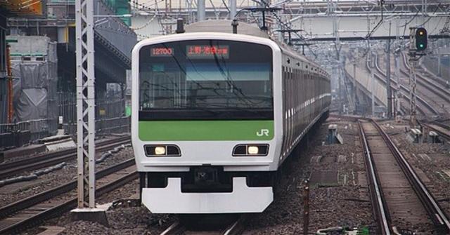 2-last-train