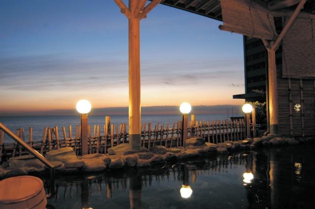Atami-onsen