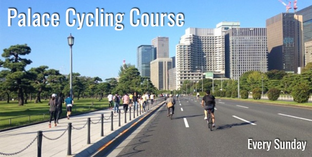 cycling9
