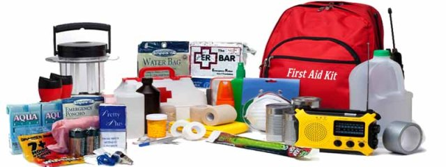 firstaid-kit