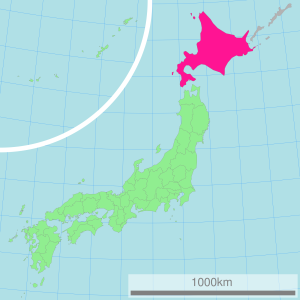 map-of-japan-2