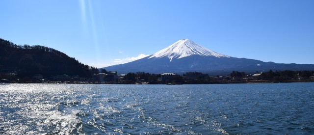 mtfuji-chris-edited-9