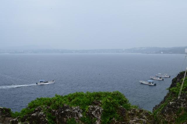 Okinawa May (551).JPG