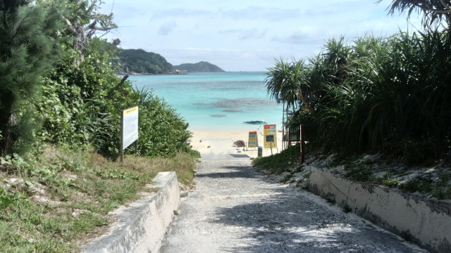 Okinawa May (817)
