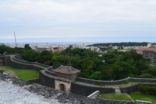 Okinawa May (83)