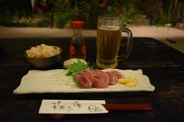 Okinawa May (496).JPG