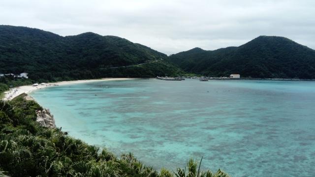 Okinawa May (738).JPG